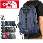 ノースフェイス THE NORTH FACE ホットショット シーエル Hot Shot CL NM71606 【NF-BAG】 バックパック