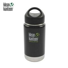 kk-006【klean kanteen/クリーンカンティーン】K..K インスレート ブラッ…