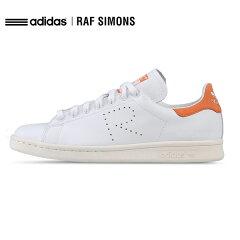 LIMITED EDITION RAF SIMONS×ADIDAS アディダス adidas スニーカーRAF SIMONS×ADIDAS STAN SM...