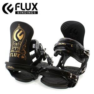 即日発送!FLUX 日本正規品2015年モデル flux-1512 【FLUX/フラックス】ビンディング RK/BLACK ...