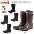 fs1000rma��HUNTER/�ϥ󥿡��ۥ쥤��֡���WOMENSORIGINALSHORT/FS1000RMA