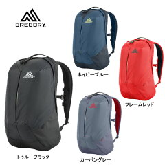 ggy15-086 【GREGORY/グレゴリー】スケッチ22 SKETCH 22 日本正規品…