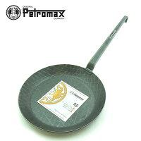 ptro-010【PETROMAX/ペトロマックス】フライパンシュミーデアイゼン・フライパンSP28