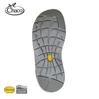 chaco15-049【Chaco/チャコ】スリッポンウィメンズ/Wsトゥーコープ/ブラック12365070750/正規品