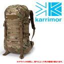 カリマー リュック Karrimor カリマー PREDATOR PATROL 30-マルチカ…
