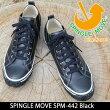 spm442-05��SPINGLEMOVE/���ԥ����ۥ��ˡ�����SPINGLEMOVESPM
