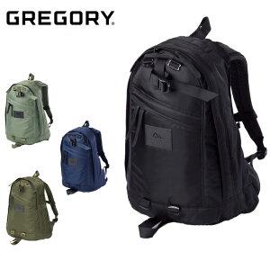 7cf7d4080c1a GREGORY/グレゴリー バックパック アセンドデイ ASCEND DAY /日本正規品 バックパック デイパック リュック アウトドア  /カバン/鞄 メンズ/レディース【ビジネ.