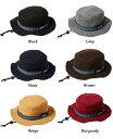 ★ KAVU カブー ハット バケットハット(ウール) Bucket Hat (Wool) 19820738 【帽子】メンズ お揃い親子コーデ 3