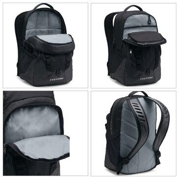 アンダーアーマー UNDER ARMOUR バックパック アンダーアーマー ストームリクルートバックパック 1261825 【カバン】鞄 メンズ