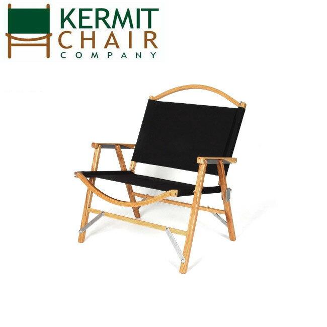 【10月15日限定 楽天カード使用でP最大8倍】★ 【日本正規品】 カーミットチェアー kermit chair チェアー kermit chair Black ブラック/KC-KCC102【FUNI】【CHER】 お買い得