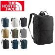 【ノースフェイス/THE NORTH FACE】 バックバック シャトルデイパック Shuttle Daypack NM81602【NF-BAG】