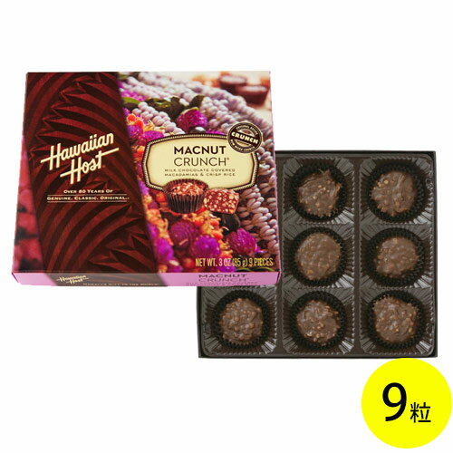 チョコレート, ナッツチョコレート  3oz(9)YDKG-kdRCP