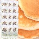 【15個セット】【送料無料】【ONOHULA】 オノフラ パンケーキミックス 500g 15袋セット 【YDKG-kd】【...