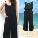 【Angels by the Sea Hawaii エンジェ...
