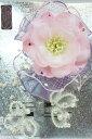髪飾り 成人式 七五三 卒業式 結婚式 振袖用 浴衣[送料無料]お花 ...