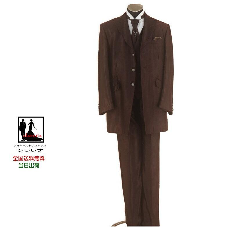 スーツ・セットアップ, 礼服  ABL.ABM.ABS.BM(MMm942)(USED) ()