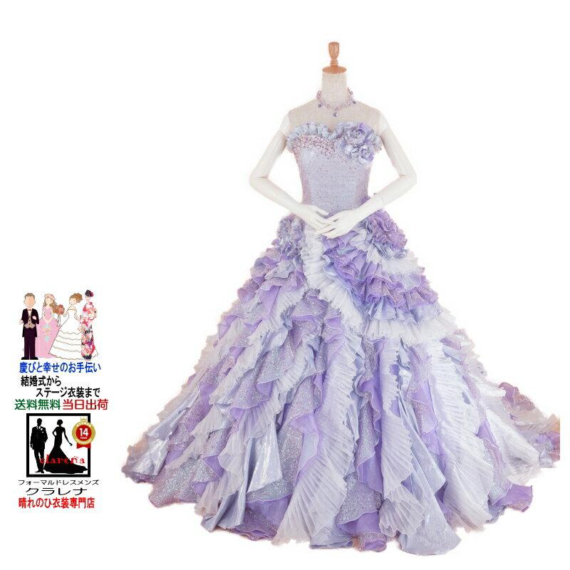 692284a741456 楽天市場 洋装   カラードレス   11号サイズのカラードレス:フォーマル ...