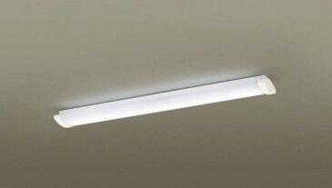 パナソニック 照明器具 キッチンライト LSEB7001LE1