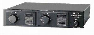 ワイヤレスチューナーWT-750BTOA800MHz帯ワイヤレスシステムワイヤレスチューナー