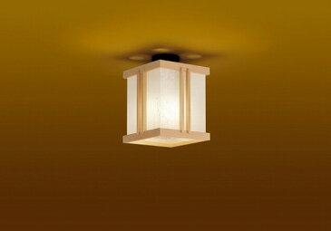 和風小型シーリングライト 和室 LEDG88017 東芝ライテック