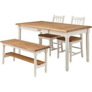 【メーカー直送】ベンチスツールイス椅子CFS-212東谷ベンチスツールイス椅子東谷一般家具【送料無料】