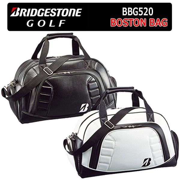 バッグ・ケース, ボストンバッグ  BOSTON BAG 2018 BBG520 L48W24H30cmBRIDGESTONE