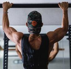 ウエイトベスト20KG10KG重量調節可ウエイトジャケット自重トレーニング自宅トレーニング筋トレの負荷パワーベスト加重ベストパワージャケット重り重量ベスト負荷運動重量ベスト筋トレグッズ下半身上半身背筋腹筋スクワット