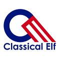 Classical Elf/クラシカルエルフ