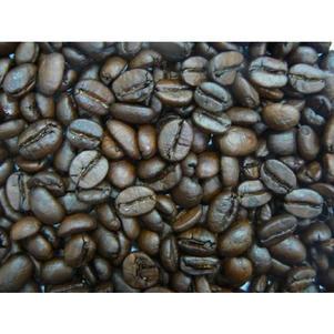 CCRスペシャルブラジルブレンド豆