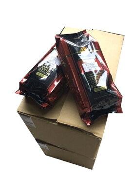 コーヒー豆 送料無料 12kg 業務用セット スペシャル アイスコーヒー ブレンド 業務用 1.1lb ( 500g ) 24個セット 【 豆 のまま 】 クラシカルコーヒーロースター
