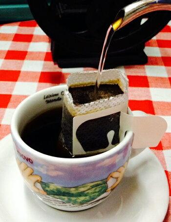 CCRハウスブレンドカップオンコーヒーお徳用100杯セット
