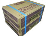 送料無料 HEINZ ハインツ 2号缶 デミグラスソース 840g×12×2 (2ケース)