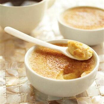 SKIPPYスキッピーピーナッツバタークリーミー