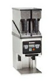BUNN BrewWISE専用コーヒーカッター MHG 単相100V