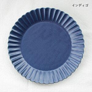 【studiom'/スタジオエム】バルバリパンプレート