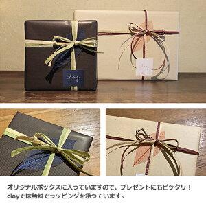 VARCO(ヴァーコ)の商品は専用ギフトボックス入りですので、誕生日・クリスマス・バレンタインデー・ホワイトデーなどのプレゼントにピッタリです!