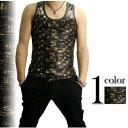 【在庫処分SALE】現品限り!Luxury Black(ラグジュ...
