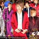 Color-sutu-new-m01