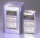 ミヤキ アリストン(4Lx1本) 【業務用 石材用コーティング剤 自然色仕上げ】