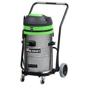 【代金引換不可】蔵王産業 バックマンS11T(100V)【業務用掃除機バキュームクリーナー】:掃除用品クリーンクリン