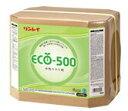 リンレイ ECO-500(18L) 【業務用 中性剥離剤】