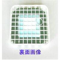 尿石防止剤 男子 トイレ 小便器 消臭剤 詰まり 防止 固形 シートット ボール CT口 3個 業務用 送料無料