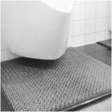 トイレマット業務用男性用