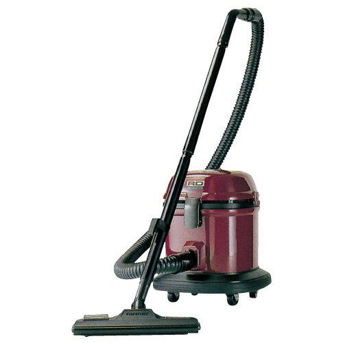 リンレイ 掃除機 RD-ECO2R