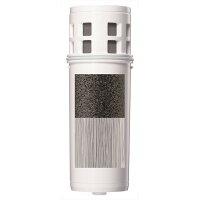 クリンスイカートリッジCPC5W(2個入)訳あり三菱ケミカルクリンスイ家庭用小型ポット型浄水器ろ過交換カートリッジ送料無料10P12Oct15