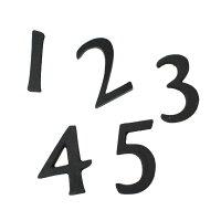 bl12345