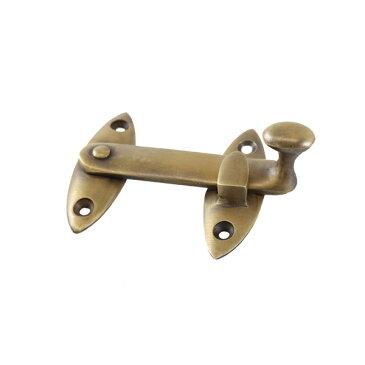 カギ / アンティーク 鍵 ブラスキー ドア