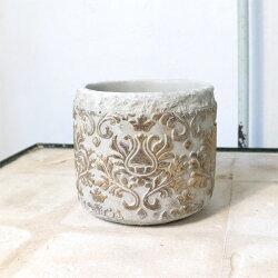 ガーデン雑貨 鉢