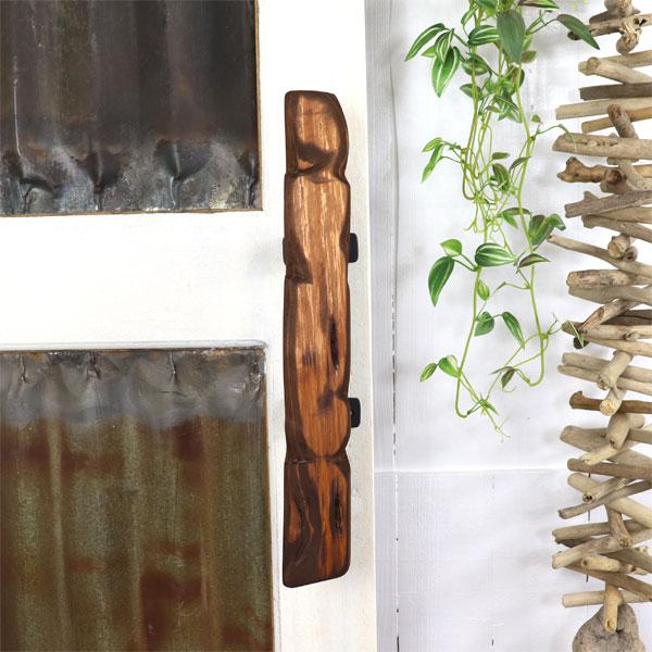 木材・建築資材・設備