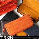 長財布 レディース しなやかな柔軟性と耐久性に優れたパッチワークデザイ...